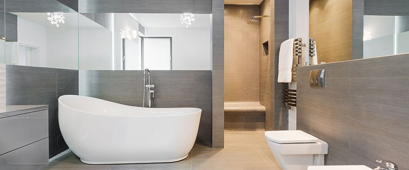 1 bathroom remodeling services in san jose & surrounding area.