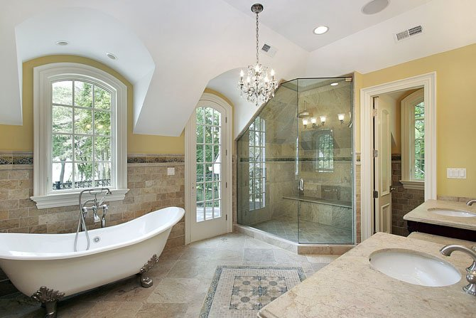 Bathroom Remodeling In Bay Area Direct Home Remodeling Custom Bathroom Remodeling Bay Area