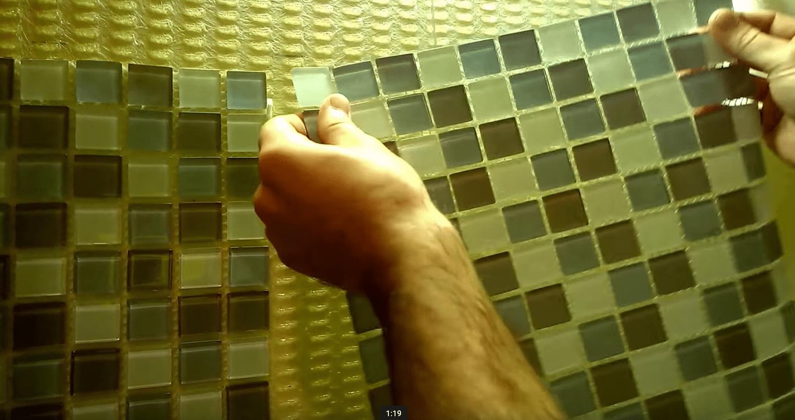 backsplash-kitchen-tile